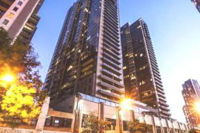 56/173 City Road, Southbank VIC 3006