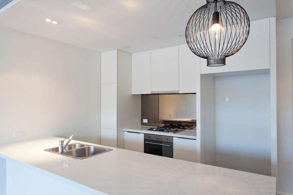 Third view of Homely apartment listing, 107/108 Glen Iris Road, Glen Iris VIC 3146