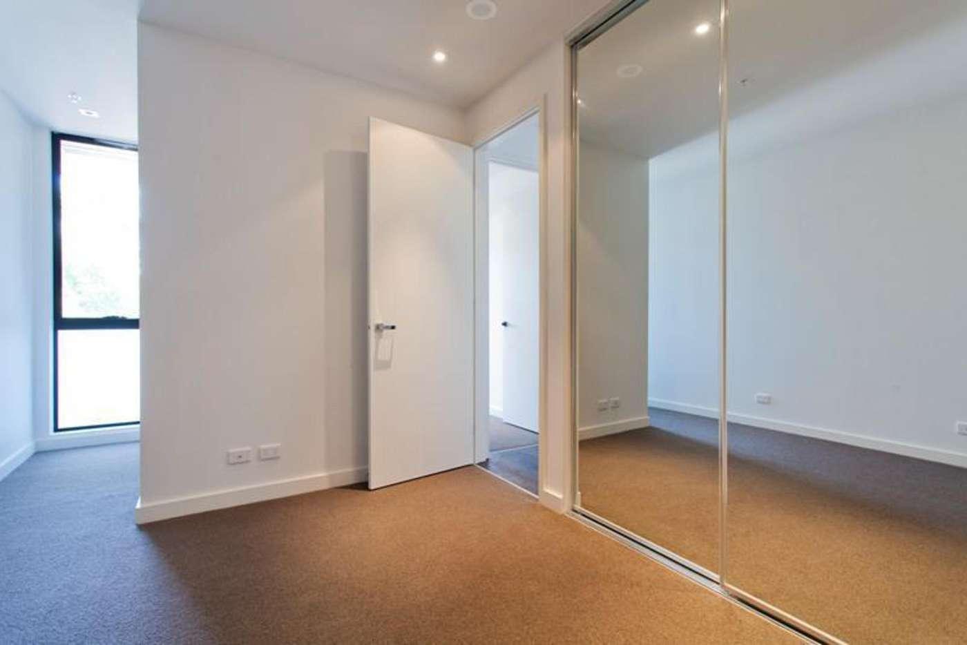 Sixth view of Homely apartment listing, 107/108 Glen Iris Road, Glen Iris VIC 3146