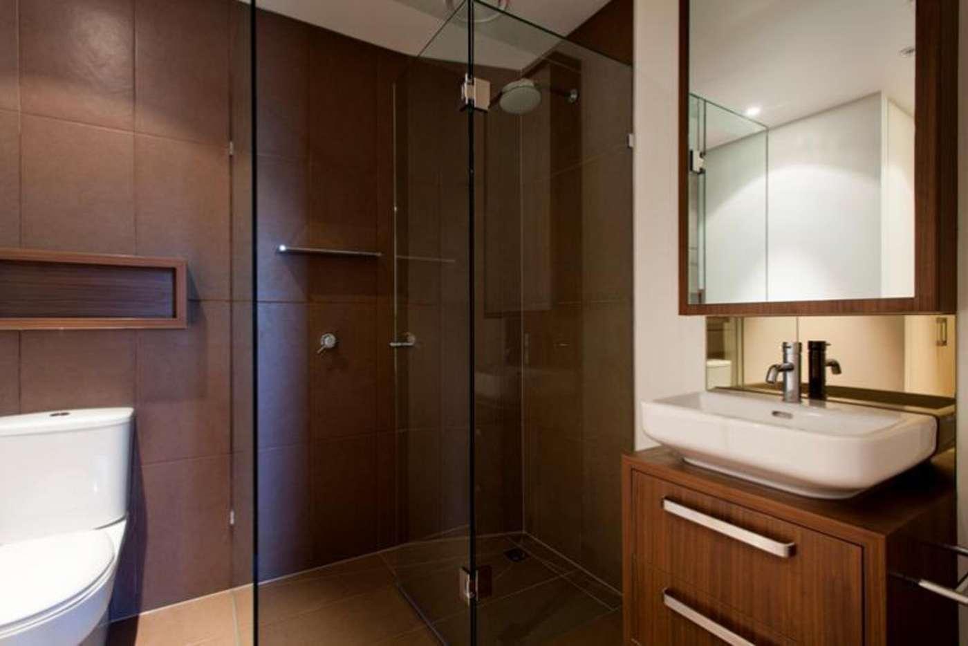 Seventh view of Homely apartment listing, 107/108 Glen Iris Road, Glen Iris VIC 3146