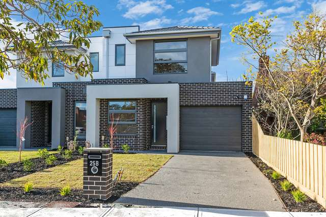 25B Waratah Street, Bentleigh East VIC 3165