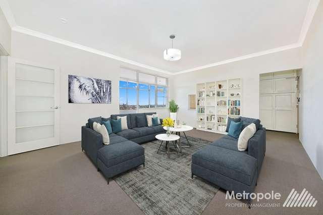 8/2-4 Lion Street, Randwick NSW 2031