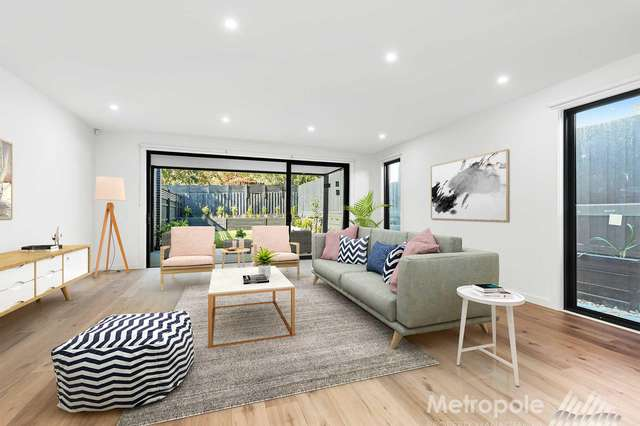 7B Marquis Road, Bentleigh VIC 3204