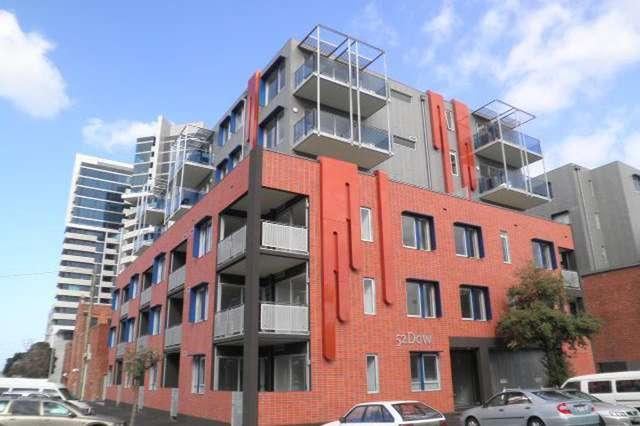 B108/52 Dow Street, Port Melbourne VIC 3207