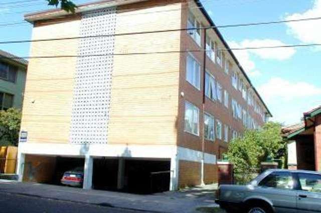 15/130 Alexandra Street, St Kilda East VIC 3183
