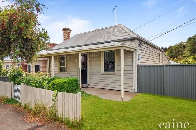 181 Humffray Street, Ballarat East VIC 3350