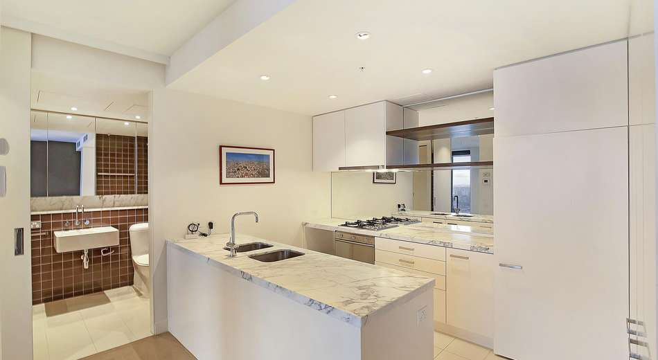 4302/1 Freshwater Place, Southbank VIC 3006