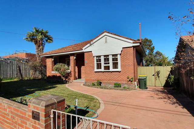 31 Sylvester Grove, Preston VIC 3072