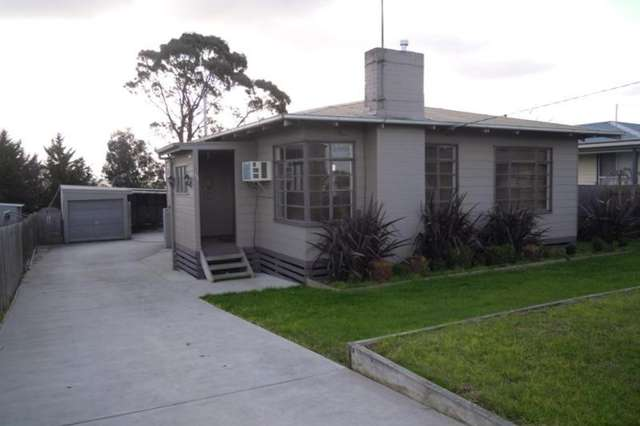45 Vincent Rd, Morwell VIC 3840