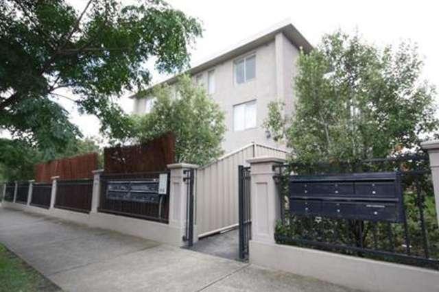 11/34 Whitehall Street, Footscray VIC 3011