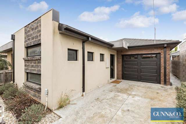 56 Greene Street, South Kingsville VIC 3015