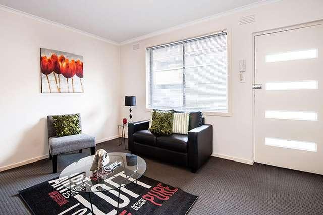 9/707 Barkly Street, West Footscray VIC 3012