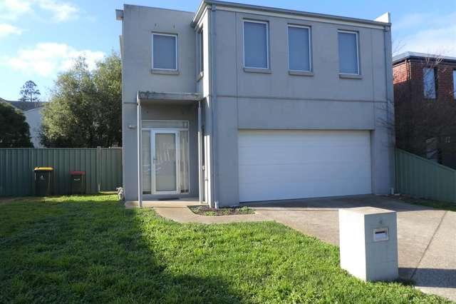 4 McPhie Place, Lake Gardens VIC 3355