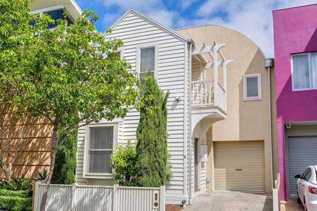 9 Heriot Place, Williamstown VIC 3016