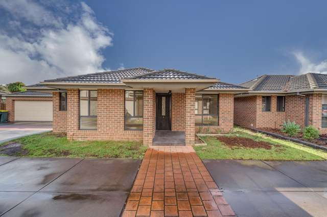 3/64 East Road, Seaford VIC 3198