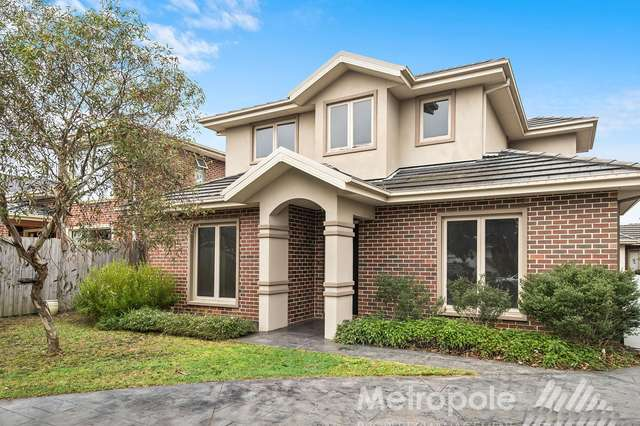 1/14 Olympian Avenue, Mount Waverley VIC 3149