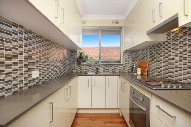 4/39-41 Cobar Street, Dulwich Hill NSW 2203