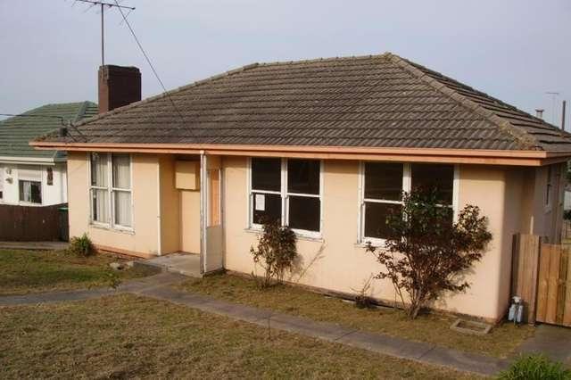 6 Evans St, Morwell VIC 3840