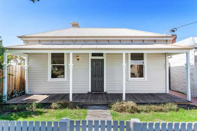 107 COLE Street, Williamstown VIC 3016