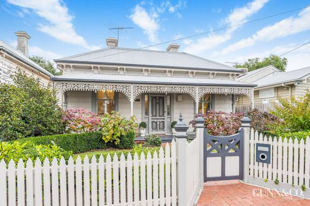 6 Douch Street, Williamstown VIC 3016