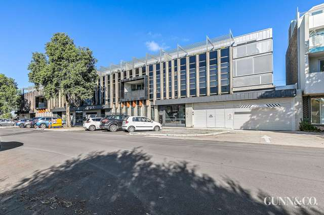 202/133 Railway Place, Williamstown VIC 3016