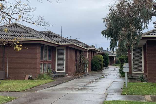 6/11 Wisewould Avenue, Seaford VIC 3198