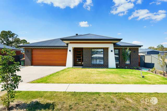 20 Pippin Court, Harcourt VIC 3453