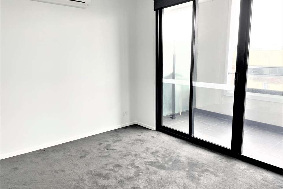 Fifth view of Homely apartment listing, 202/2 Stanley Parade, Caulfield North VIC 3161