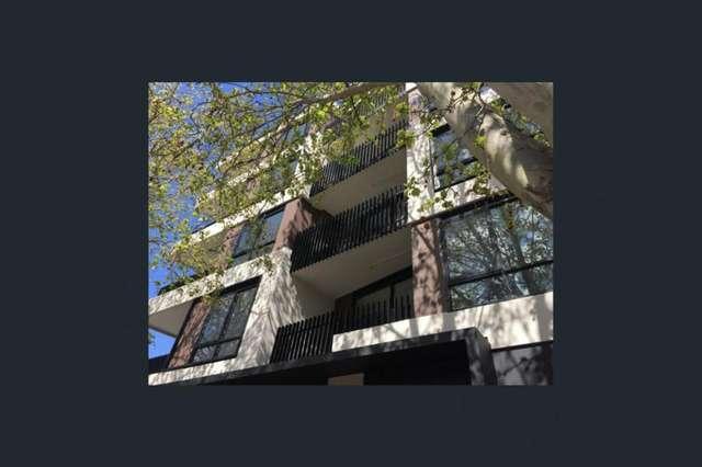 201/41 Peel Street, Collingwood VIC 3066
