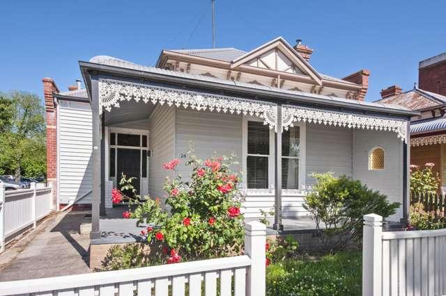24 Lyons Street South, Ballarat Central VIC 3350
