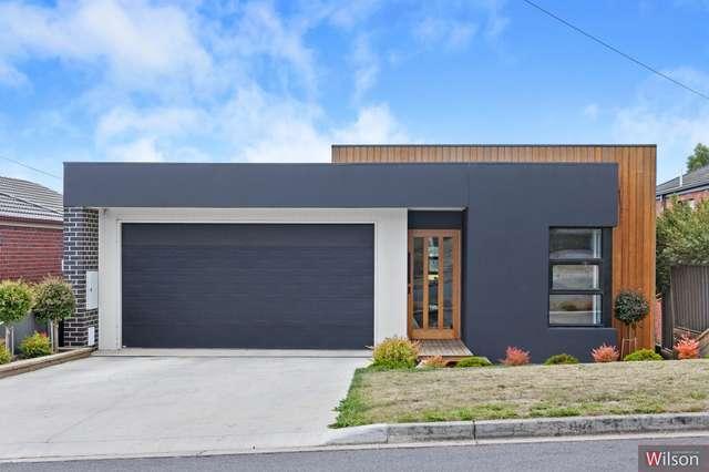3 Levy Street, Ballarat East VIC 3350