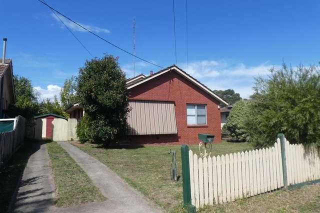 215 Rodier Street, Ballarat East VIC 3350