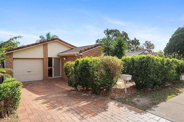 107 Ditton Road, Sunnybank Hills QLD 4109