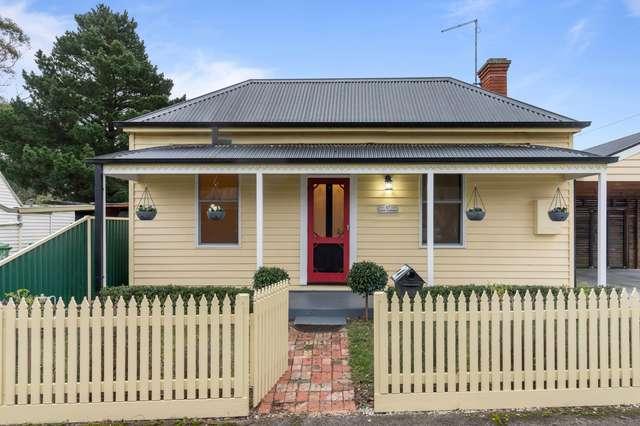 27 Gent Street, Ballarat East VIC 3350