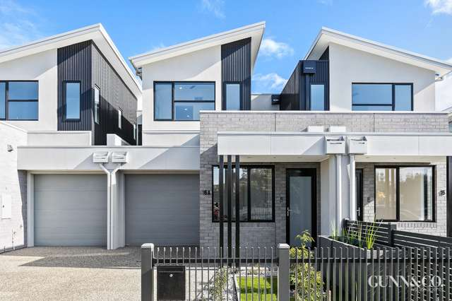 16a Strong Street, Spotswood VIC 3015