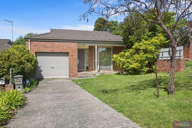 2/316 Simpson Street, Ballarat North VIC 3350