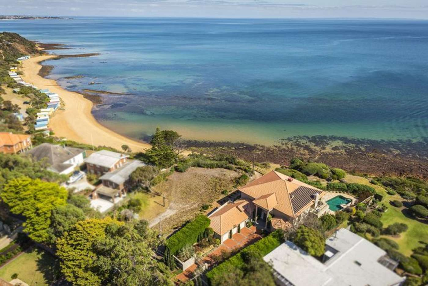 Main view of Homely house listing, 49 Rosserdale Crescent, Mount Eliza VIC 3930