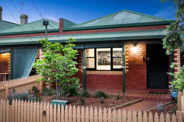 12 Oldis Avenue, Northcote VIC 3070