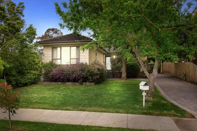 14 Somerset Court, Blackburn South VIC 3130