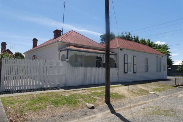 602 Windermere Street South, Ballarat Central VIC 3350
