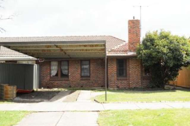 20 Park Crescent, Williamstown VIC 3016