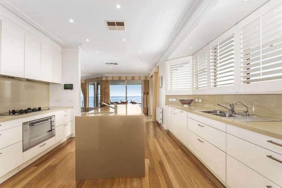 Second view of Homely house listing, 49 Rosserdale Crescent, Mount Eliza VIC 3930