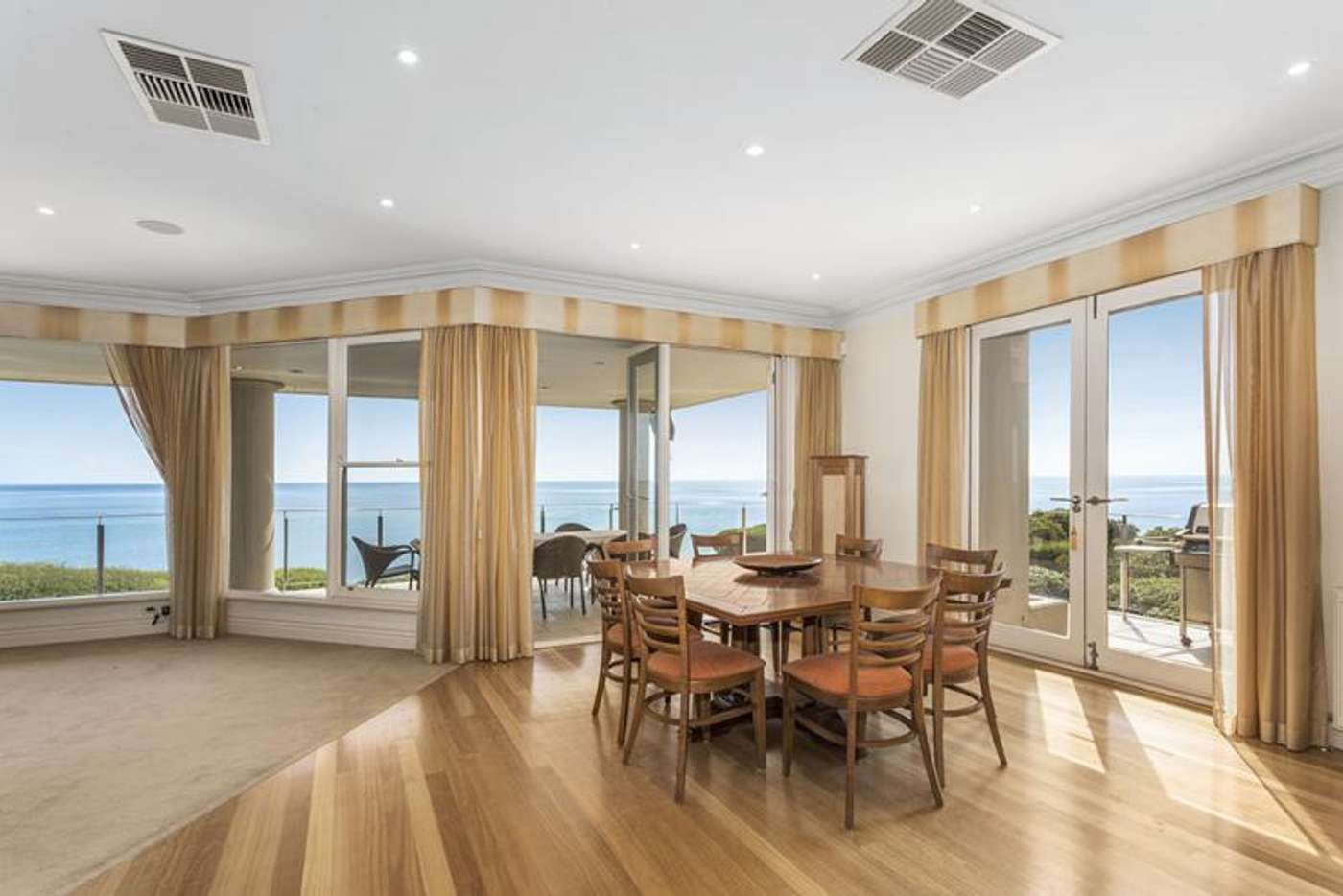 Sixth view of Homely house listing, 49 Rosserdale Crescent, Mount Eliza VIC 3930