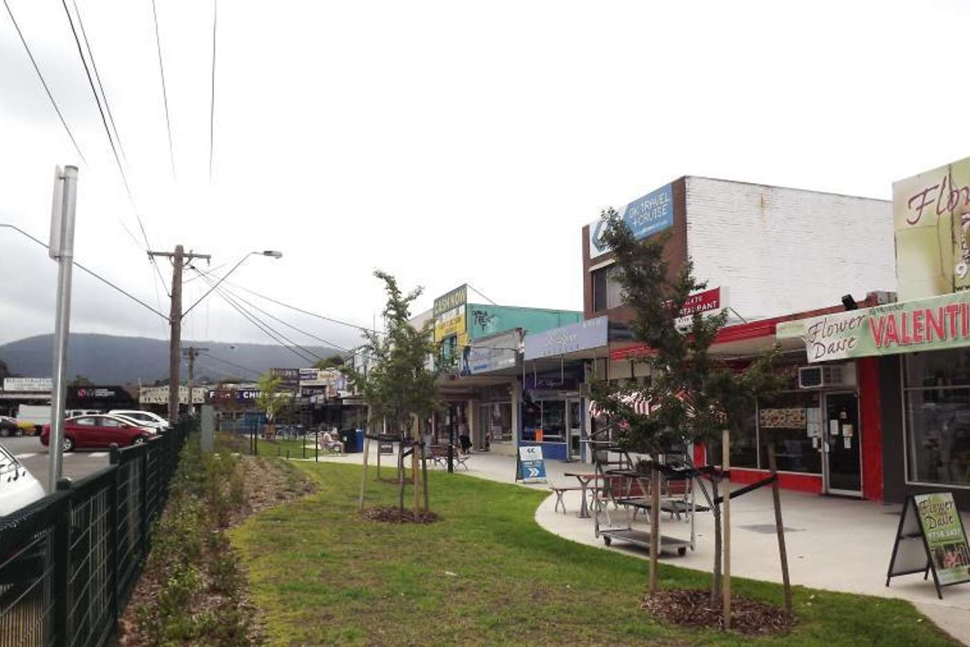 Main view of Homely townhouse listing, 3/71 Commercial Road, Ferntree Gully VIC 3156
