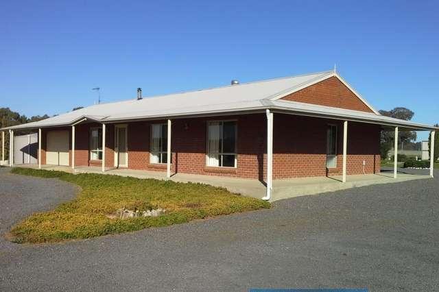 163 Avoca Road, Dunolly VIC 3472