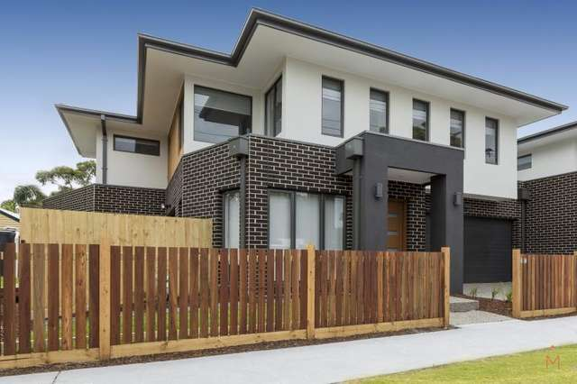 2C Clare Street, Parkdale VIC 3195