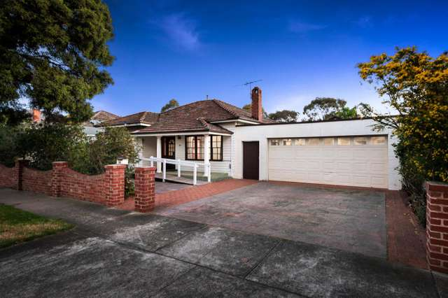 86 Kellett Street, Northcote VIC 3070