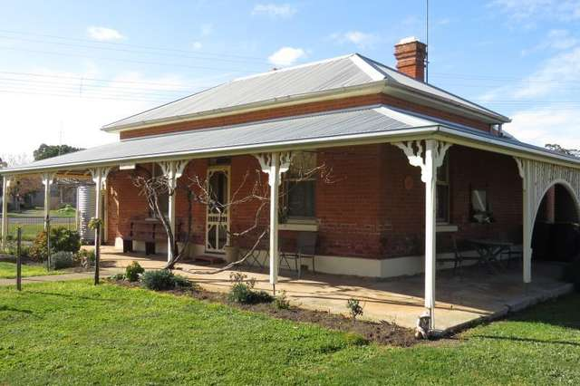 29 Elgin Street, Dunolly VIC 3472
