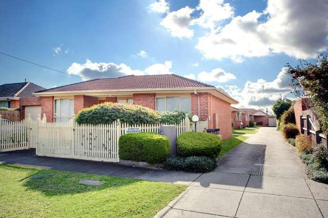 3/5 Garden Avenue, Glen Huntly VIC 3163