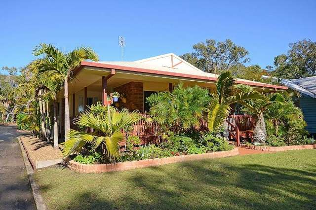 37/ 415 Boat Harbour Dr, Torquay QLD 4655